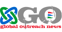 global_outreach_news